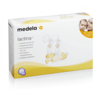 Kit Lactancia Medela