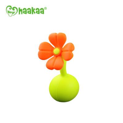 Tapón de Flor Haakaa
