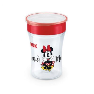 Vaso Magic Cup Nuk