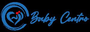 BabyCentro